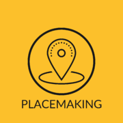 PLACEMAKING (3)