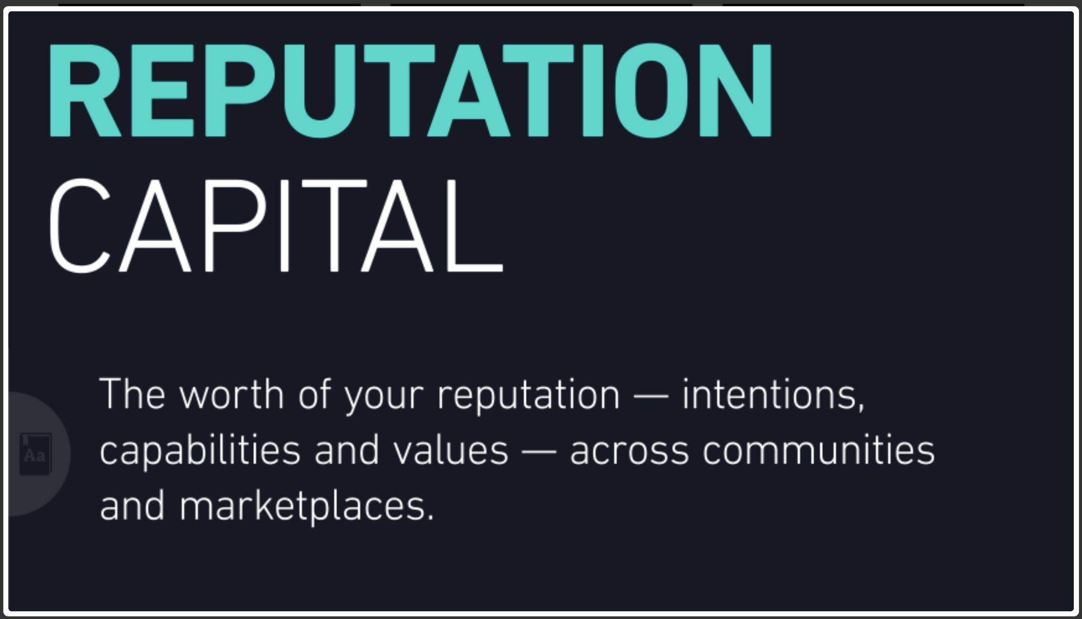 8. Reputation-Capital-Rachel-Botsman